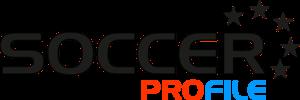 Soccer Profile logo